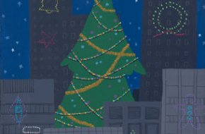jblower-christmas-tree2