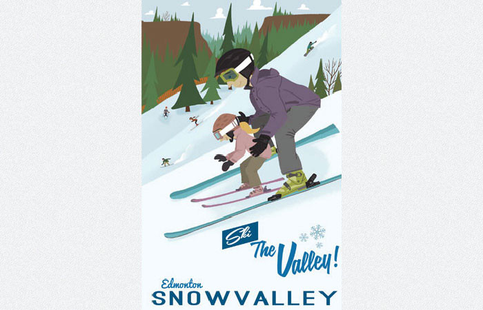 JasonBlower-Snowvalley3