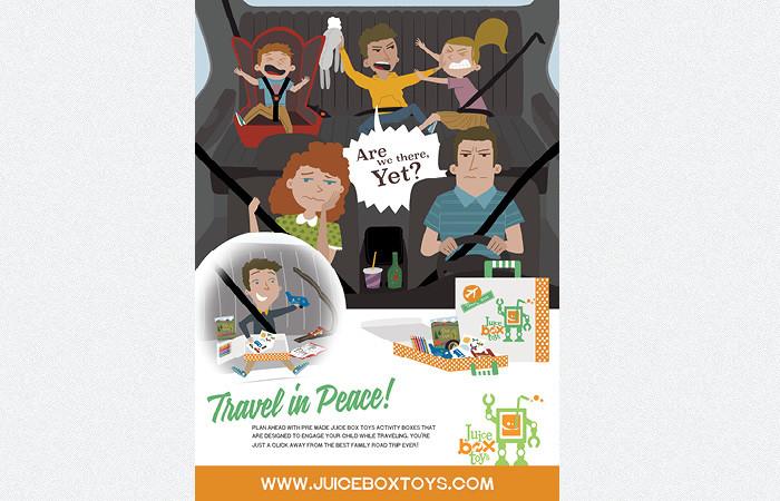 JasonBlower-Juicebox